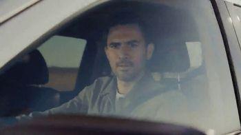 Nissan Titan TV Spot, 'The Choice' [T2] - Thumbnail 2