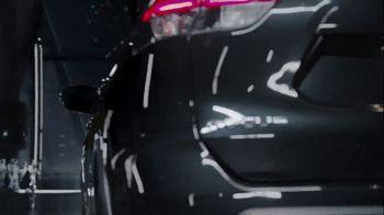 Nissan Rogue TV Spot, 'Rogue Dark Side' [T2] - Thumbnail 3