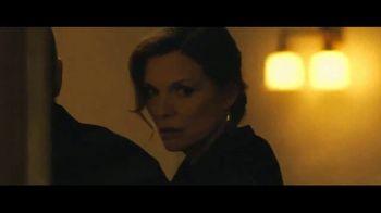 Mother! Home Entertainment TV Spot - Thumbnail 7
