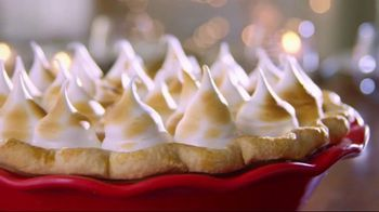The Kroger Company App TV Spot, 'Holiday Inspiration: Candy & Merchandise' - Thumbnail 3