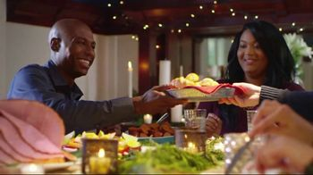 The Kroger Company App TV Spot, 'Holiday Inspiration: Candy & Merchandise' - Thumbnail 5