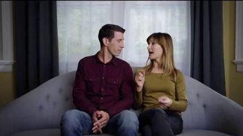 SimpliSafe Holiday Sale TV Spot, 'Burglary Myth No. 23: Too Expensive' - Thumbnail 1