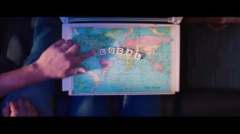 Alaska Airlines TV Spot, 'Glocal' - Thumbnail 2