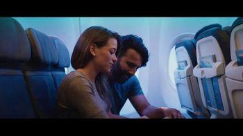 Alaska Airlines TV Spot, 'Glocal' - Thumbnail 4