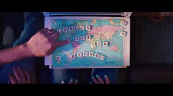 Alaska Airlines TV Spot, 'Glocal' - Thumbnail 5