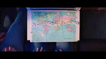 Alaska Airlines TV Spot, 'Glocal' - Thumbnail 7