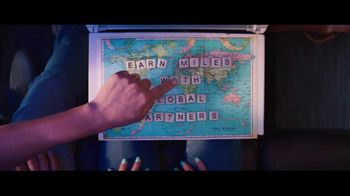 Alaska Airlines TV Spot, 'Glocal'