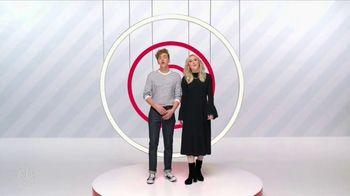 Target TV Spot, 'The Voice: Christmas' Featuring Chloe Kohanski, Noah Mac - 1 commercial airings