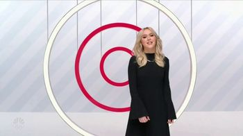 Target TV Spot, 'The Voice: Christmas' Featuring Chloe Kohanski, Noah Mac - Thumbnail 2