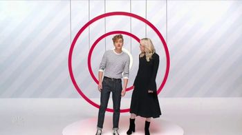 Target TV Spot, 'The Voice: Christmas' Featuring Chloe Kohanski, Noah Mac - Thumbnail 4