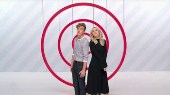 Target TV Spot, 'The Voice: Christmas' Featuring Chloe Kohanski, Noah Mac - Thumbnail 7