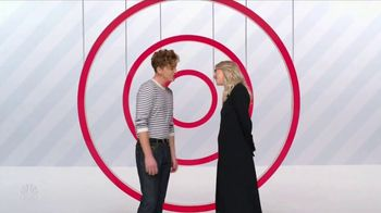 Target TV Spot, 'The Voice: Christmas' Featuring Chloe Kohanski, Noah Mac - Thumbnail 8