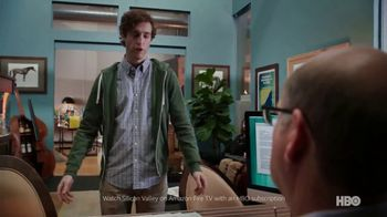Amazon Fire TV TV Spot, 'Laugh Together'