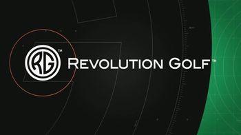 Revolution Golf TV Spot, 'Callaway GolFIT Sport Band' - Thumbnail 2