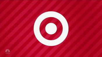 Target TV Spot, 'The Voice: Home' Featuring Davon Fleming, Brooke Simpson - Thumbnail 1