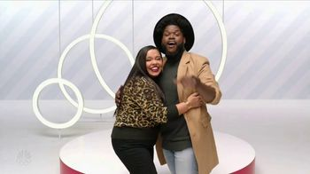 Target TV Spot, 'The Voice: Home' Featuring Davon Fleming, Brooke Simpson - Thumbnail 10