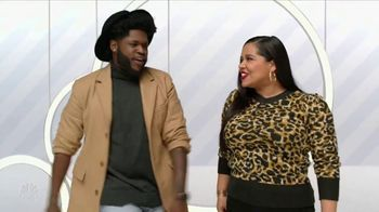Target TV Spot, 'The Voice: Home' Featuring Davon Fleming, Brooke Simpson - Thumbnail 3
