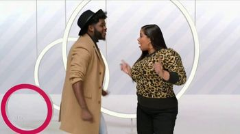 Target TV Spot, 'The Voice: Home' Featuring Davon Fleming, Brooke Simpson - Thumbnail 4