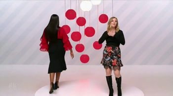 Target TV Spot, 'The Voice: Wonderful' Feat. Addison Agen and Keisha Renee - Thumbnail 3
