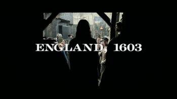 HBO TV Spot, 'Gunpowder' - Thumbnail 2