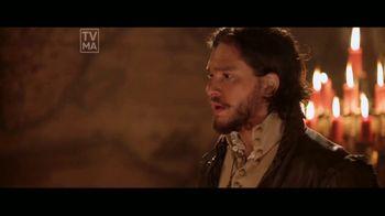 HBO TV Spot, 'Gunpowder' - Thumbnail 3