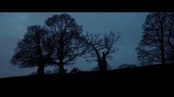 HBO TV Spot, 'Gunpowder' - Thumbnail 4