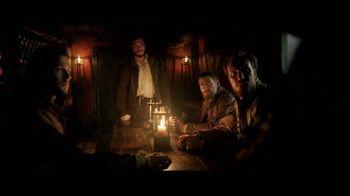 HBO TV Spot, 'Gunpowder' - Thumbnail 5