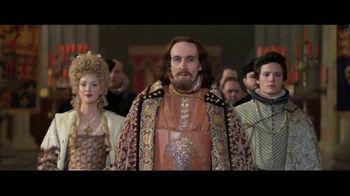 HBO TV Spot, 'Gunpowder' - Thumbnail 6