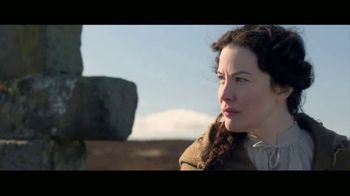 HBO TV Spot, 'Gunpowder: Blow Them All to Hell'