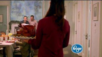 The Kroger Company TV Spot, 'Celebra tus fiestas: jamón' [Spanish] - Thumbnail 1