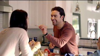 The Kroger Company TV Spot, 'Celebra tus fiestas: jamón' [Spanish] - Thumbnail 5