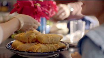 The Kroger Company TV Spot, 'Celebra tus fiestas: jamón' [Spanish] - Thumbnail 6