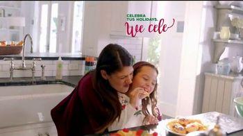 The Kroger Company TV Spot, 'Celebra tus fiestas: jamón' [Spanish] - Thumbnail 7