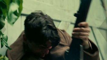 XFINITY On Demand TV Spot, 'Dunkirk' - Thumbnail 10