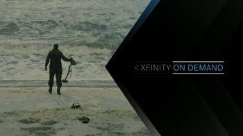 XFINITY On Demand TV Spot, 'Dunkirk' - Thumbnail 2