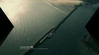 XFINITY On Demand TV Spot, 'Dunkirk' - Thumbnail 3