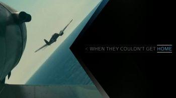 XFINITY On Demand TV Spot, 'Dunkirk' - Thumbnail 5