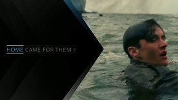 XFINITY On Demand TV Spot, 'Dunkirk' - Thumbnail 6