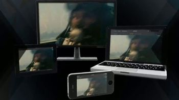 XFINITY On Demand TV Spot, 'Dunkirk' - Thumbnail 8