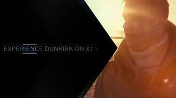 XFINITY On Demand TV Spot, 'Dunkirk' - Thumbnail 9