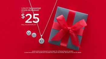 JCPenney Holiday Challenge TV Spot, 'Sleepwear and VR Headsets' Song by Sia