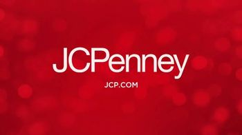 JCPenney Holiday Challenge TV Spot, 'Sleepwear and VR Headsets' Song by Sia - Thumbnail 6