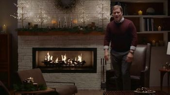 Buick TV Spot, 'Shopping List: Something for Everyone on Your List' [T1] - Thumbnail 2