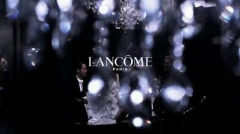 Lancôme La Vie Est Belle L'Éclat TV Spot, 'The New Film' Ft. Julia Roberts - Thumbnail 1