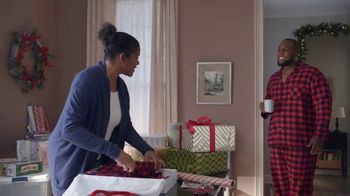 Lowe's TV Spot, 'Gift-Giver: Dewalt Drill' - Thumbnail 2