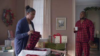 Lowe's TV Spot, 'Gift-Giver: Dewalt Drill' - Thumbnail 3