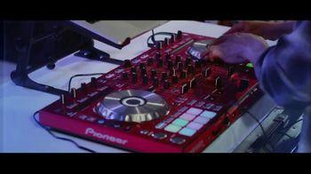 Guitar Center TV Spot, 'Digital Piano and Microphone'