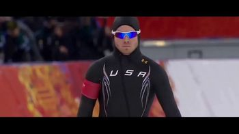 XFINITY TV Spot, 'Three Speeds' Featuring Joey Mantia - Thumbnail 1