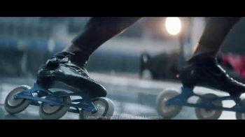XFINITY TV Spot, 'Three Speeds' Featuring Joey Mantia - Thumbnail 4