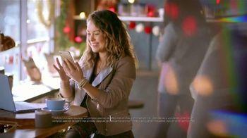 JCPenney TV Spot, 'El reto: Adriana' canción de Sia [Spanish] - Thumbnail 8